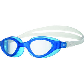 arena Cruiser Evo Brille clear/blue/clear